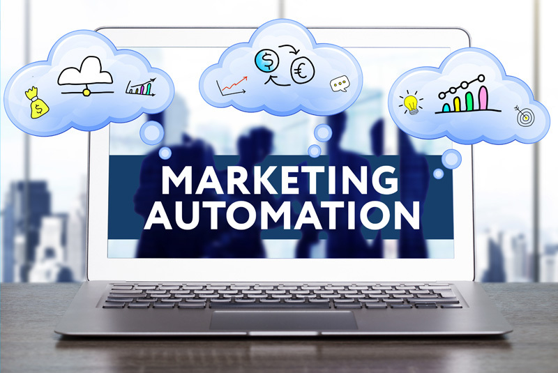 marketo-marketing-automation-tool