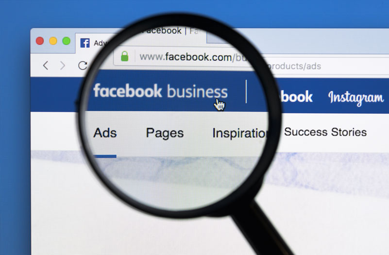 How To Create A Facebook Business Manager Account Interrupt Media