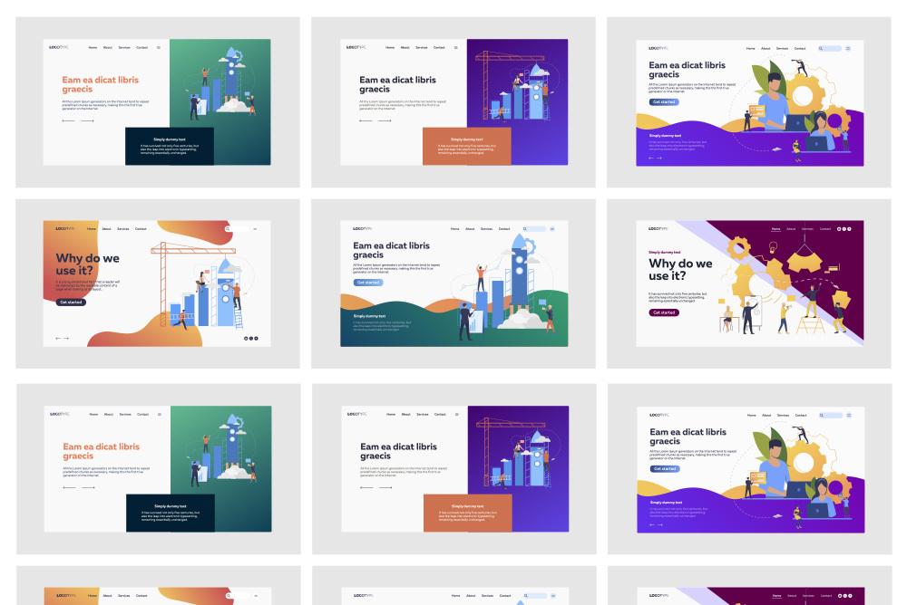 digital-marketing-tools-3