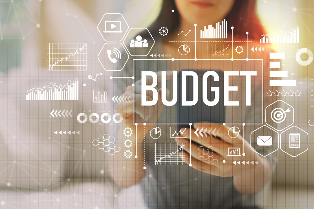 12-ways-to-reallocate-event-marketing-budget-and-save-money